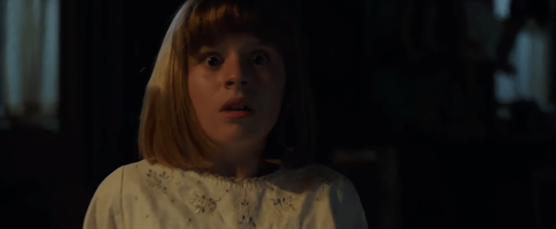 ANNABELLE CREATION (40)