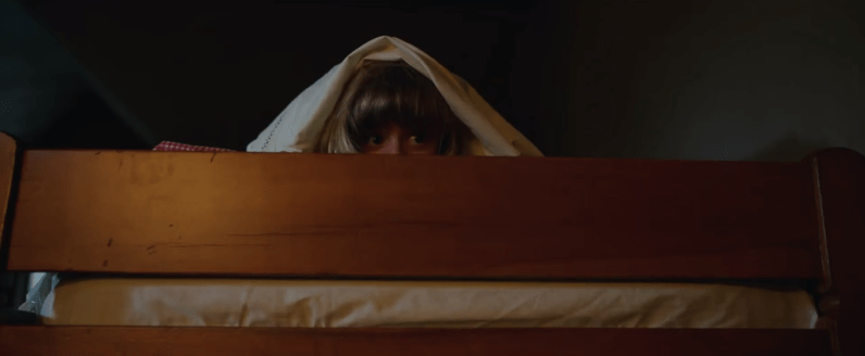 ANNABELLE CREATION (66)