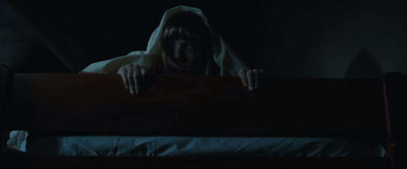 ANNABELLE CREATION (83)