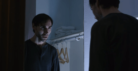 Ayla Movie 2017 (4)