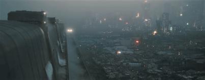 Blade Runner 2049 trailer 2 (12)