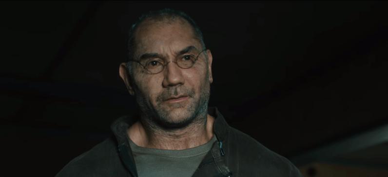 Blade Runner 2049 trailer 2 (13)