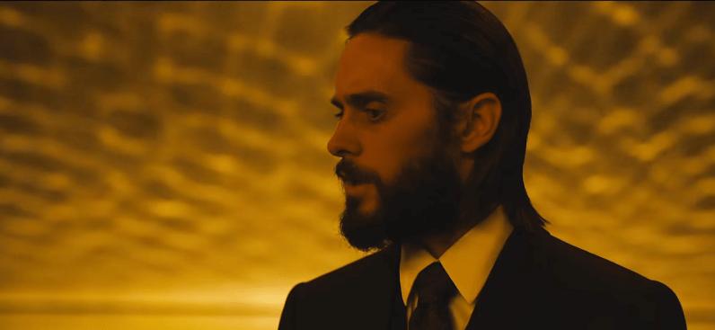 Blade Runner 2049 trailer 2 (6)
