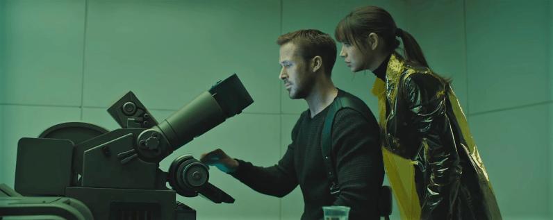 Blade Runner 2049 trailer 2 (7)