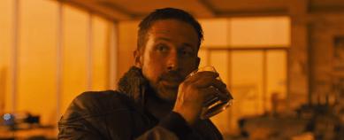 Blade Runner 2049 trailer 2 (8)