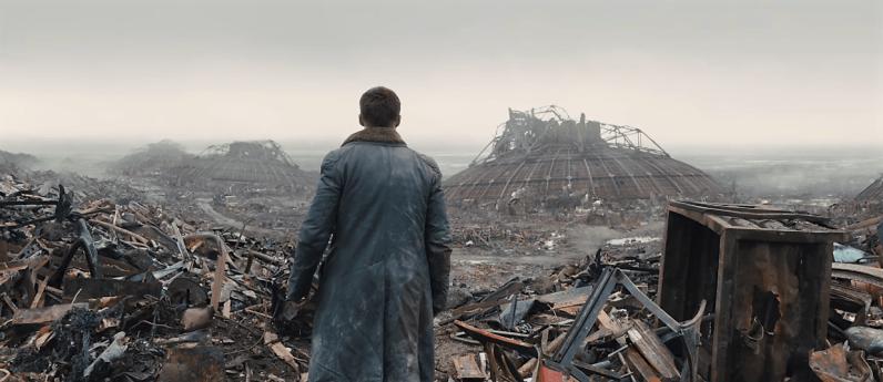 Blade Runner 2049 trailer 2 (9)