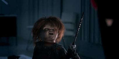 Cult of Chucky trailer (3)