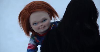 Cult of Chucky trailer (5)