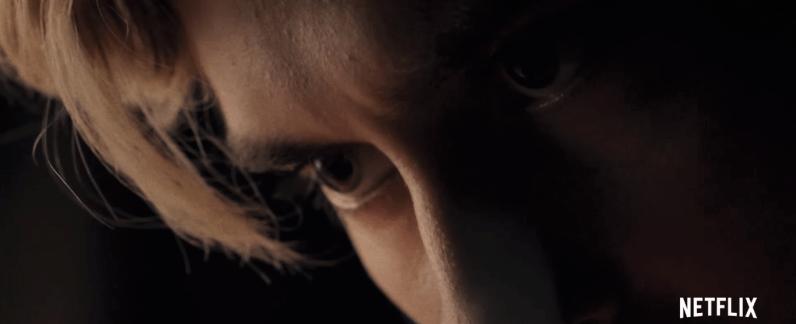 Death Note Netflix Full Trailer (4)