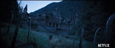 Death Note Netflix Full Trailer (7)