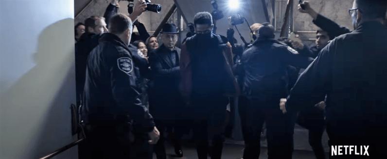 Death Note Netflix Full Trailer (9)