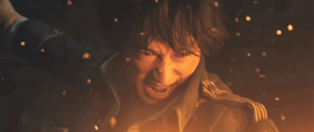 Fullmetal Alchemist trailer 3 (1)