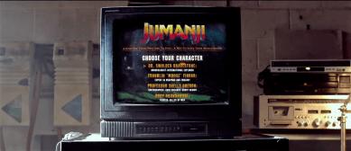 Jumanji Welcome to the Jungle trailer (1)