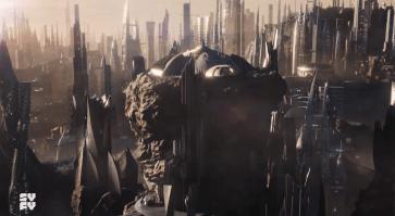 Krypton Syfy SDCC teaser (1)