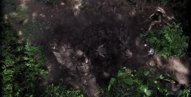 Marvel's Inhumans SDCC IMAX trailer (5)