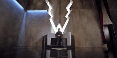Marvel's Inhumans trailer (4)