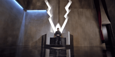 Marvel's Inhumans trailer (4)