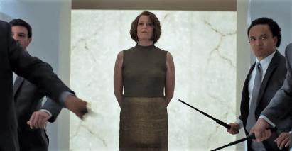 Marvels The Defenders Netflix SDCC trailer (1)