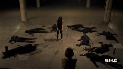 Marvels The Defenders Netflix SDCC trailer (11)