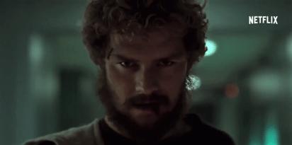 Netflix The Defenders Stan Lee teaser (3)