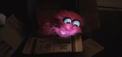 Puppet Killer red band trailer (5)