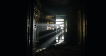 Stephen Kings IT Trailer 1 (3)