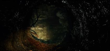 Stephen Kings IT Trailer 1 (5)