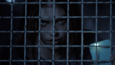 Teen Wolf Season 6B Trailer (11)