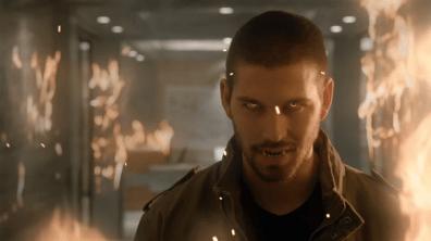 Teen Wolf Season 6B Trailer (12)