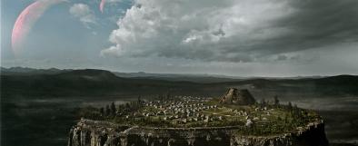 The Dark Tower International Trailer 2 (1)