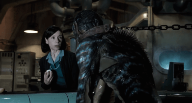 The Shape of Water trailer (4)