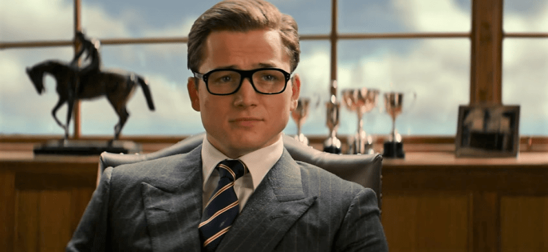 Kingsman The Golden Circle tickets on sale now (3)