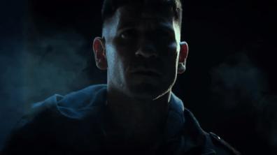 Netflix The Punisher teaser twitter (3)