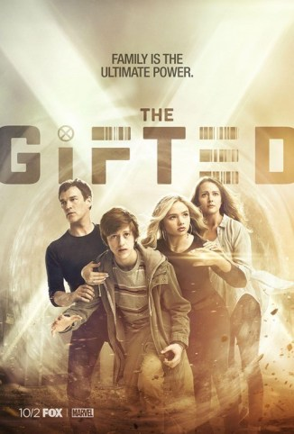 The-Gifted-poster (1)