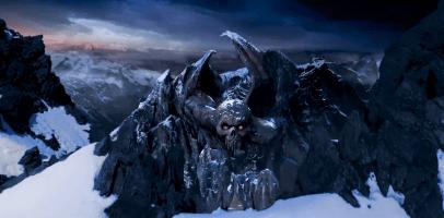 The Shannara Chronicles season 2 trailer (1)
