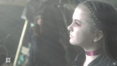 Van Helsing Season 2 trailer (4)