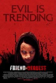 friend-request-poster_0