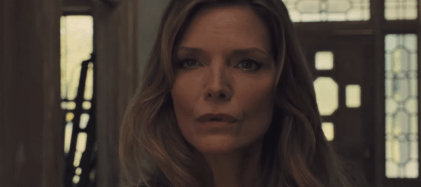 mother -Michelle Pfeiffer (10)
