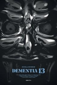Dementia 13_PosterA_2763x4094