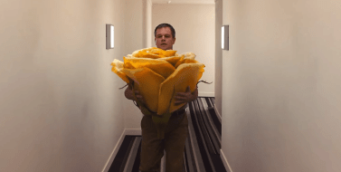 Downsizing Full Trailer (2)