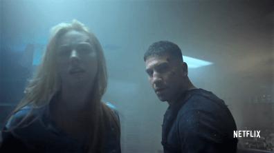 Netflix The Punisher Official Trailer (5)