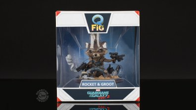 QMx_MVL_Q-Fig_Rocket_Groot-08_1756x988_814654b6-03e0-4cae-b604-d2bb1d66e819