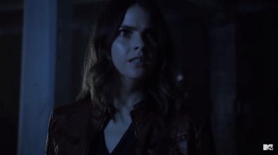 Teen Wolf finale clip (5)