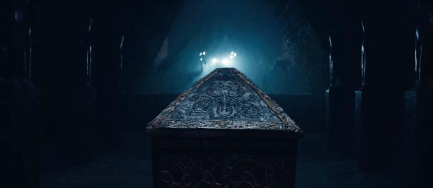 Tomb Raider first full trailer (1)