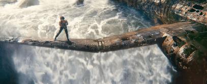 Tomb Raider first full trailer (4)