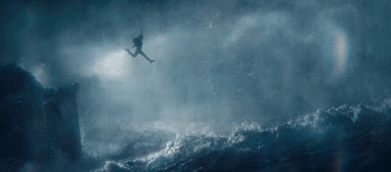 Tomb Raider first full trailer (8)