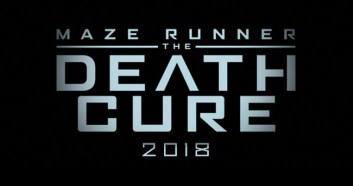 maze-runner-xl_01