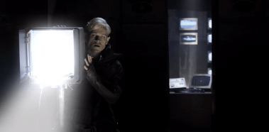 Alien Invasion S.U.M.1 trailer (3)