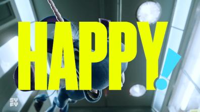 Happy! trailer (4)