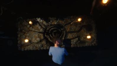 Shadowhunters Season 3 NYCC trailer (1)